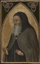 Image of St. Anthony Abbot